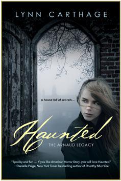 hauntedcoversm