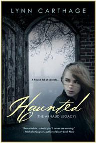 hauntedcoverthumbnail
